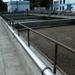 Hydroizolace podzemních staveb